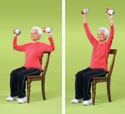 older_adult_exercise_with_tin_can