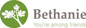 bethanie_website